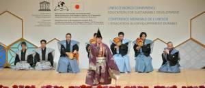 Japan UNESCO